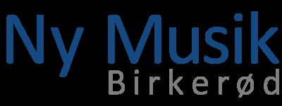 Birkerod