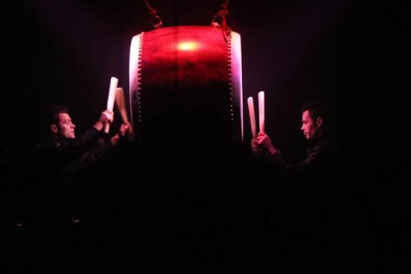 trommer Ny Musik