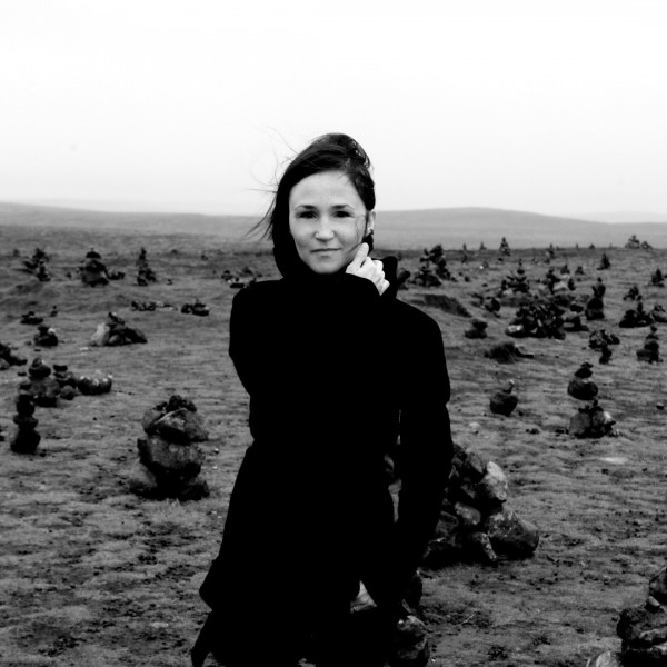 anna-thorvaldsdottir-foto-saga-sigurdardottir